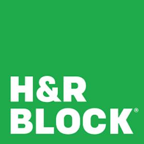 H R Block.png