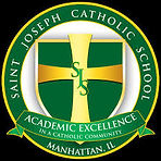 St. Joes Logo.jpg