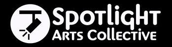 Spotlight Arts.JPG