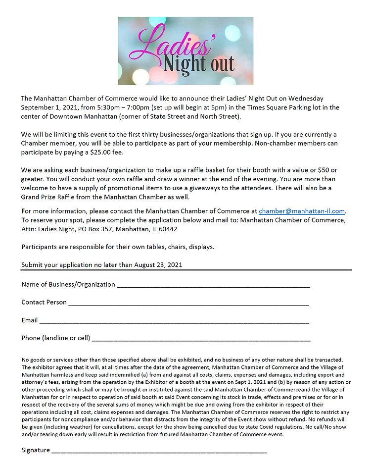 Ladies Night 2021 Application.jpg