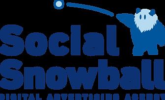Social_snowball_logo (1).png