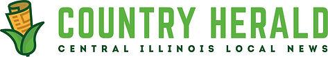 Country_herald_logo.jpg