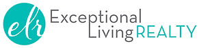 Exceptional Living Realty - logo FINAL.j