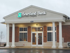 heartland_bank_430_east_mississippi_aven