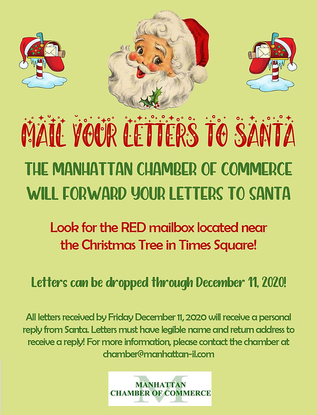 Santa Letters New.jpg