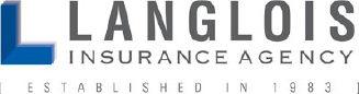 Langlois Logo.jpg