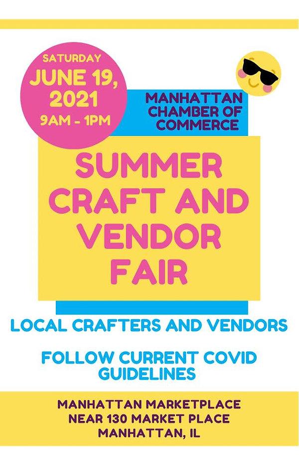 Craft Fair Flyer.jpg