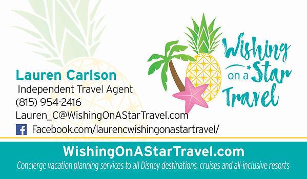 Carlson - business card (1).jpg