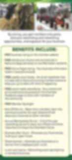brochure1_edited.jpg
