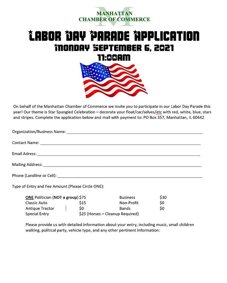 Parade Application.jpg