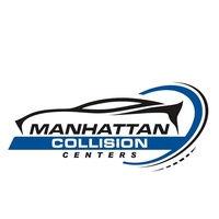 MemLogo_Manhattan Colllision Center.jpg