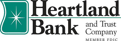 Heartland-Bank-Trust-Logo.jpeg