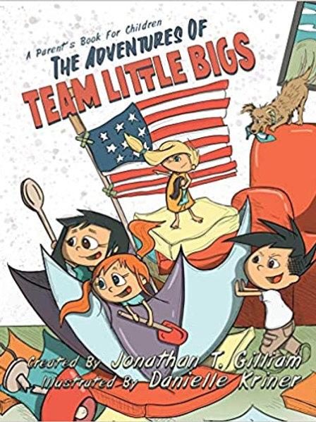 Team Little Bigs