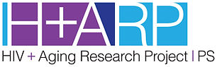 HIV + Aging Research Project | Palm Springs