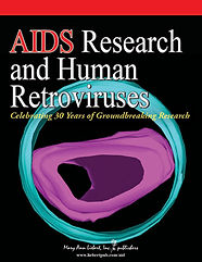 aid.ahead-of-print.cover.jpg