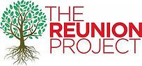 THE-REUNION-PROJECT-tree-logo.jpg