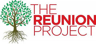 THE-REUNION-PROJECT-tree-logo.jpg