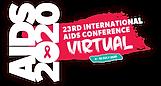 AIDS2020_Logo-Virt-WT.png