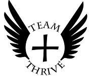 Team Thrive.JPG