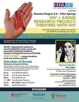 HIV+Aging Project Flyer_2020_V02.jpg