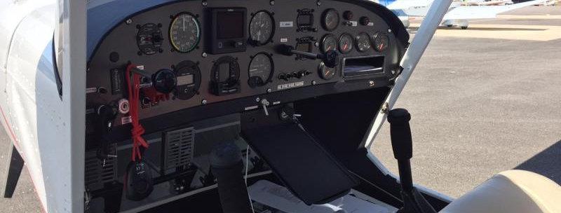Cours de pilotage ULM Multiaxes (Pack 3h)