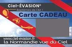 Carte_CADEAU_Recto.jpg