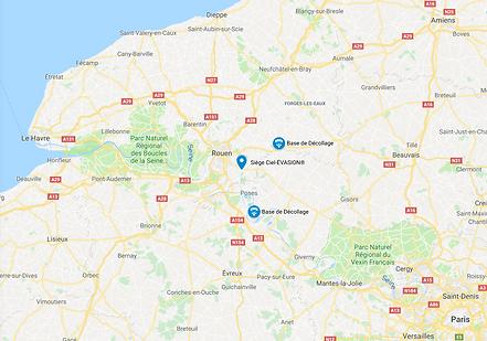 Bases_de_Décollage_2019.png