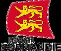 Logo_Région_Normandie.png