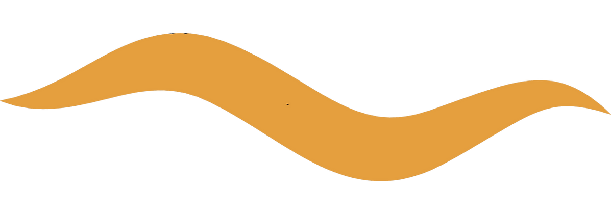 Vague Orange.png