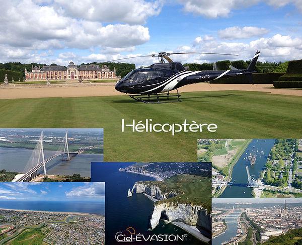 Helicoptère.jpg
