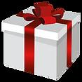 Cadeau_edited.png
