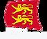 Logo_Région_Normandie_Blanc.png