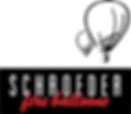 logo_schroeder_fireballons.png