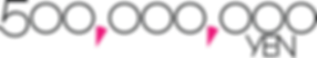 5okuyen正式ロゴ黒.png