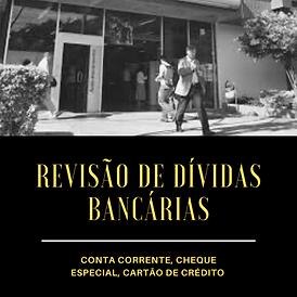 CONTRATOS_BANCÁRIOS_3.png