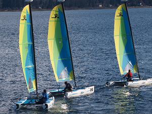 sailing-200