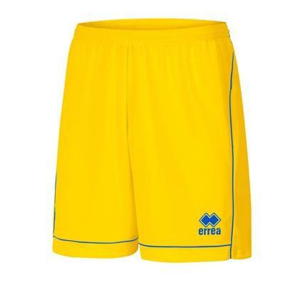 Errea Transfer Shorts