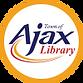 Ajax Public Library Logo.png