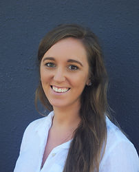 Rachael has been a qualified Occupational Therapist since graduating from Southern Cross University on the Gold Coast in 2014. Rachael is registered as an Occupational Therapist with the Australian Health Practitioner Regulation Agency (AHPRA) and is a member of Occupational Therapy Australia (OTA). Rachael has 6 years' experience working in areas such as: Discharge Support Home Team conducting home visits involving major and minor home modifications as well as community based assessments and therapy programs, In-patient assessment and Rehabilitation including equipment prescription and carer training, Patient Education, Service Consultation, Compression Therapy, and has worked extensively on acute and geriatric wards as well as specialising in comprehensive cognitive and capacity assessments.  Rachael also specialises in the Assessment of the fitness to drive a vehicle. Rachael has a certificate in the Nationally Recognised Driver Training and Rehabilitation Program from the University of Sydney, allowing her to provide a specialty service for people following a medical illness, injury, disability or any condition which may impact on the person's ability to drive. Rachael's passion is to enhance a person's safety and independence, whilst enabling you or your family member to begin or return to driving safely and legally. This includes Comprehensive Clinical Assessment, Practical On-Road Assessment with a driving instructor and a Driver Rehabilitation Program (Where practicable).