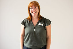 Chantel values the provision of client centred service and always aims to develop a good therapeutic rapport as an essential underpinning of any service provision. Through understanding and developing relationships Chantel can better understand the comprehensive needs of her clients.  Chantel enjoys the challenge of working with adults throughout the lifespan, including addressing palliative care needs. Her aim is to grow her skills in assistive technology provision, with specific focus on mobility and home-based equipment, and provide education and support for the carers and stakeholders involved.  Chantel also wants to utilize and enhance her provision of psychosocial supports through upskilling in both ACT and Self-Compassion based strategies.