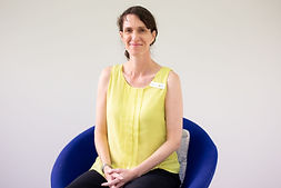 Since graduating from the University of Queensland, Skye has worked across a variety of settings, in Australia and the UK.   Working with both children and adults within hospitals and the community, Skye has a broad range of experience to not only understand how conditions can affect a person's life, but to work alongside clients and their families, carers, or other agencies involved, to ensure they can achieve the best levels of functioning.    Some areas of experience include Functional Capacity Building, preventing unnecessary hospital admissions, falls prevention, equipment prescription, and home modification.   Skye knows the importance of listening, and values clients long and short term goals