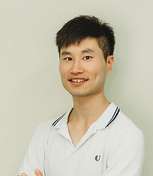 Kenneth has completed his Bachelor of Applied Science (Physiotherapy) at the University of Sydney. He has been working at various settings across Sydney such as Aged care facility, private practices and hospitals. He is currently working as a Physiotherapist in a rehabilitation setting.   Kenneth's area of interests is physiotherapy in the orthopaedic and neurological populations. Through managing various caseloads at the rehab hospital, he is enthusiastic about gait training, setting short and long term goals, hydrotherapy and setting up an individualised exercise program for specific neurological conditions.  Available language: English,  Cantonese ( 廣東話), Mandarin (国语)