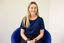 Emily has been working as an Occupational Therapist in South-East Queensland following her graduation from Griffith University in 2019. She has experience working in the NDIS space with children aged 2-15 years old with a range of conditions, primarily Autism Spectrum Disorders, ADHD, Sensory Processing Disorder and Global Developmental Delay. Emily also has experience working with adults with Intellectual Impairment and mental health diagnoses. Emily is highly passionate about working closely within a multidisciplinary team and using a client-centred and strengths-based approach to work with clients, their families and their support networks to ensure a holistic therapy approach. Her therapy is enthusiastic, creative and individualised to each client with a clear focus on occupational participation and engagement.