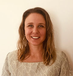 Renee  is a Provisional Psychologist with AHPRA and an Australian Psychological Society member. Renee is passionate about helping clients of all ages increase their quality of life, happiness and self-esteem. Renee approaches therapy from a compassionate, strengths-based perspective, working collaboratively with her clients, listening closely to their needs and goals, and creating safe spaces to explore and improve any issues.   Renee has experience with various mental health concerns including anxiety, depression, ADHD, autism spectrum disorder, anger, trauma, and intellectual disability. She has clinical experience administering assessments and therapy, as an organisation as a Lifeline crisis support worker, and running children's psychoeducation workshops.