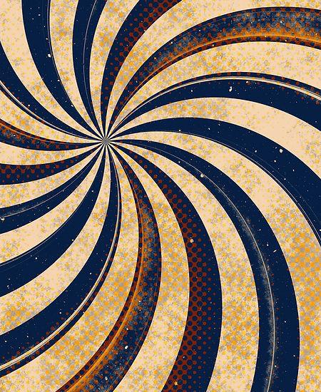 abstract-2068612_1920.jpg