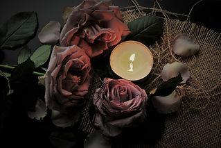 candle-4587034_1920.jpg