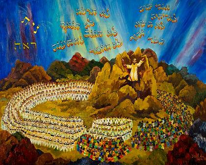 REVALATION AT MOUNT SINAI.jpg
