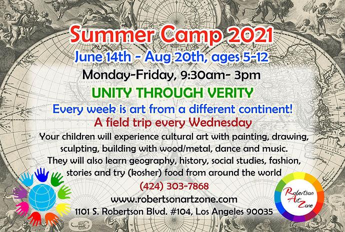 Summer_camp2021_v04.jpg