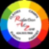 RAZ_logo_window_wheel_3.png