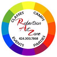 RAZ_logo_window_wheel_3.png